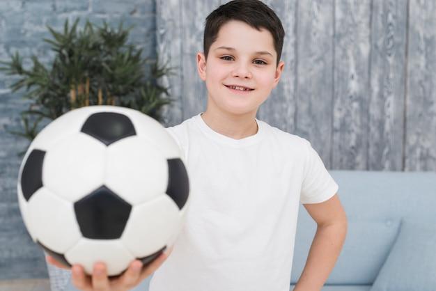 子供スポーツ 無料写真