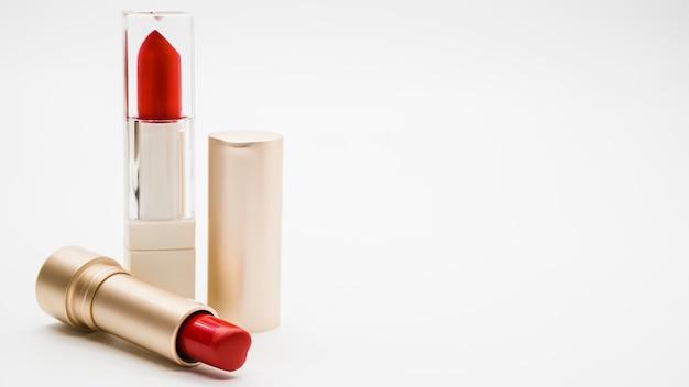 口紅の化粧 無料写真