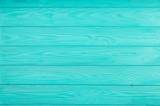 Окрашенная деревянная текстура Бесплатные Фотографии