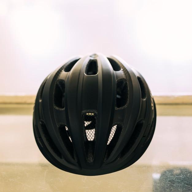 Велосипедный шлем Бесплатные Фотографии