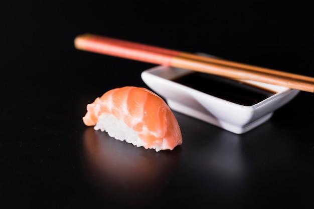 Азиатская еда Бесплатные Фотографии
