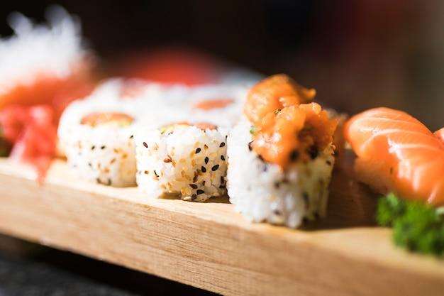 アジア料理 無料写真