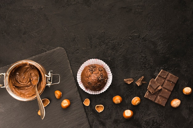 Шоколад Бесплатные Фотографии