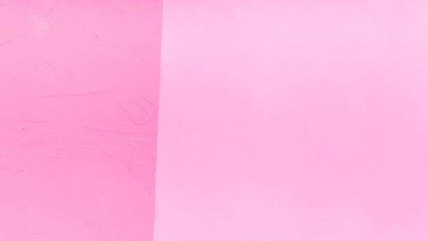 ピンクの背景 無料写真