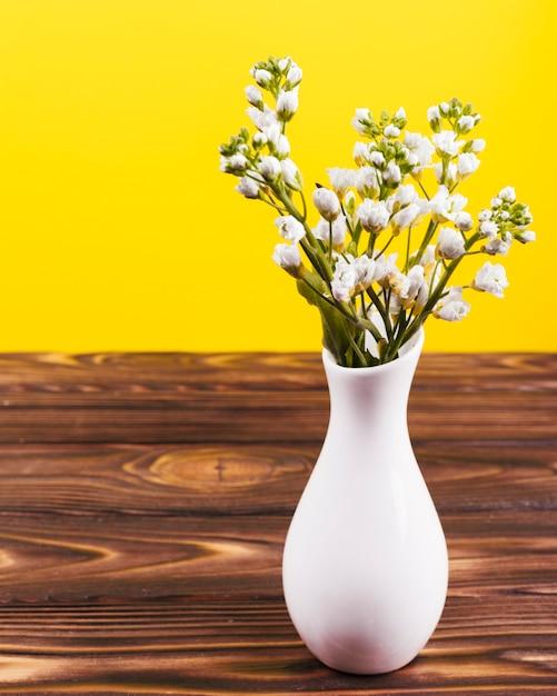 花瓶の花 無料写真