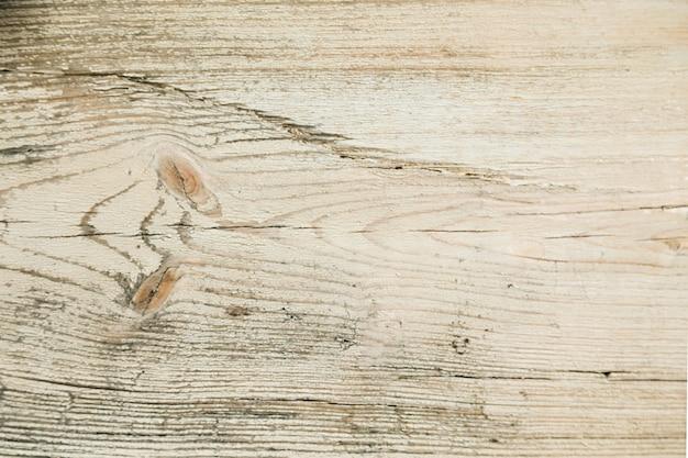 Текстура древесины Бесплатные Фотографии