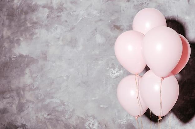 Надувные шарики Бесплатные Фотографии