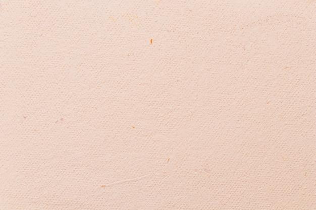 茶色の紙のテクスチャ背景 無料写真