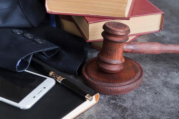 Адвокатские инструменты Бесплатные Фотографии