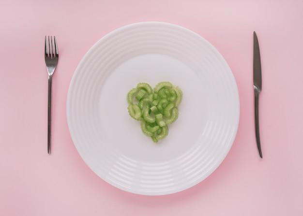 健康食品 無料写真