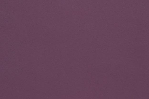 クローズアップの明るい紫色の背景 無料写真