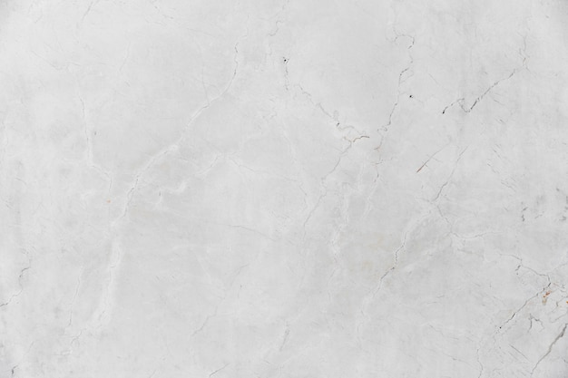 白い大理石のテクスチャをクローズアップ 無料写真