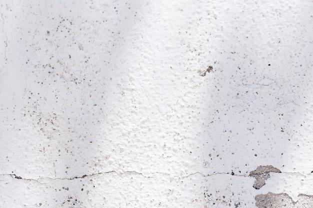 コンクリートの壁を閉じるのテクスチャ 無料写真