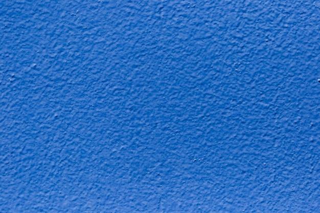 クローズアップの塗られた壁のテクスチャ 無料写真