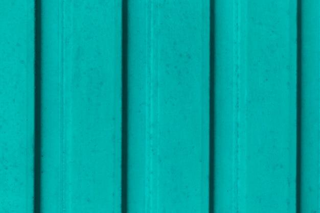 カラフルな木の板のテクスチャ 無料写真