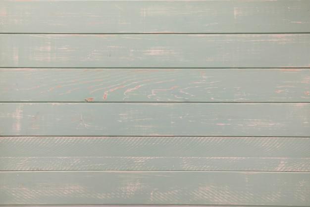 ウッドテクスチャの装飾的な背景 無料写真