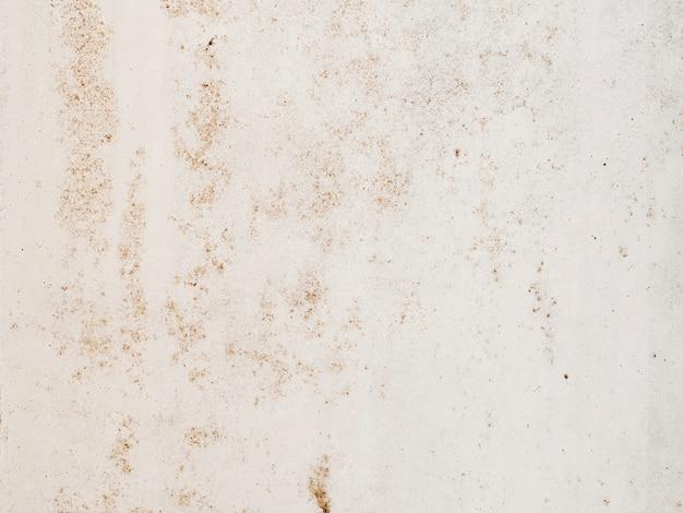白い古いセメントコンクリート背景 無料写真