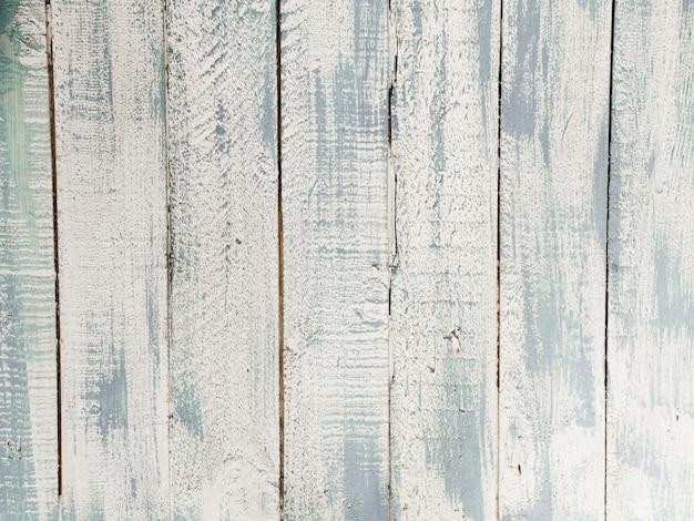 Полный кадр деревянной доски фона Бесплатные Фотографии
