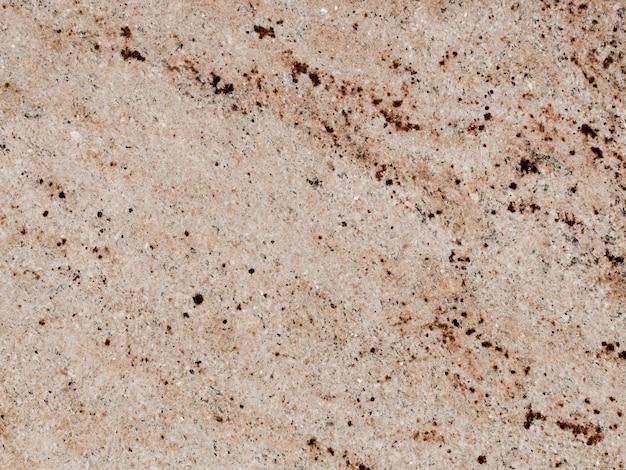 大理石の石のテクスチャ背景 無料写真