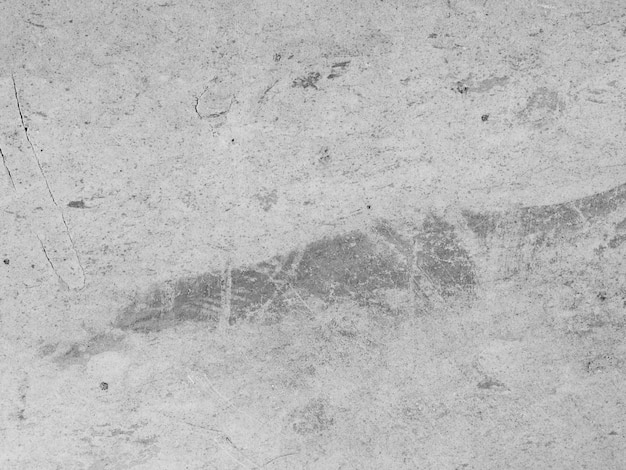 Абстрактный серый текстурированный бетон фон Бесплатные Фотографии