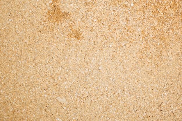 トップビュートウモロコシの粉の質感 無料写真