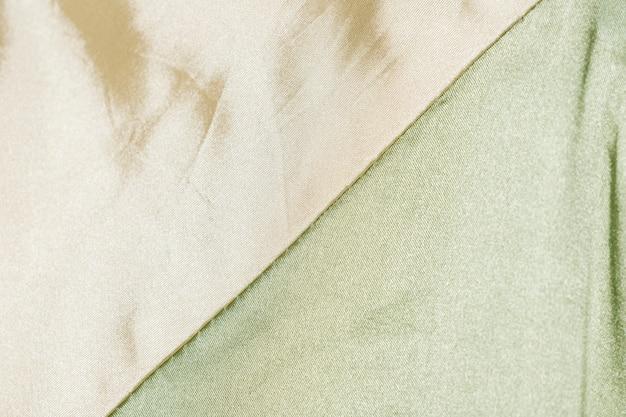Бледно-шелковая ткань крупным планом Бесплатные Фотографии