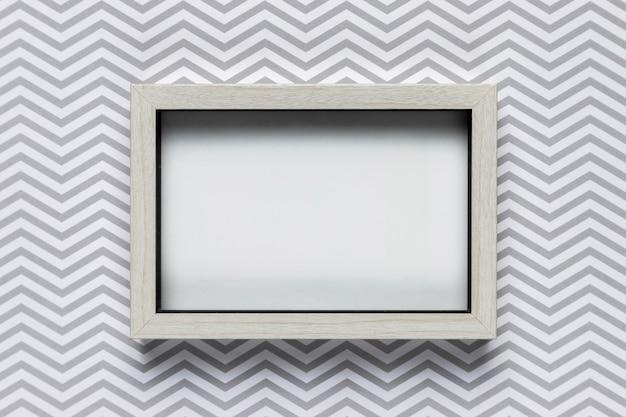 Рамка макета с рисунком фона Бесплатные Фотографии