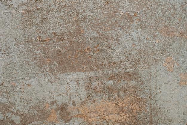 ビンテージグレーコンクリート背景 無料写真