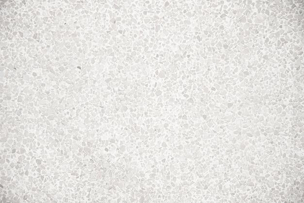 灰色の石の壁の背景 無料写真