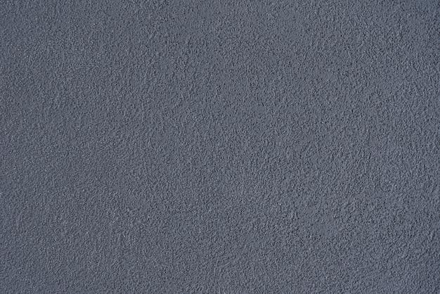 シンプルな灰色の花崗岩の壁の背景 無料写真