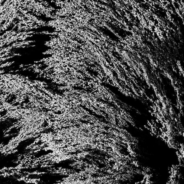 Бесшовные из магнитной металлической стружки текстурированный фон Бесплатные Фотографии