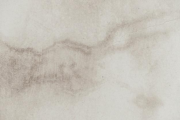 灰色の大理石の表面テクスチャ背景 無料写真