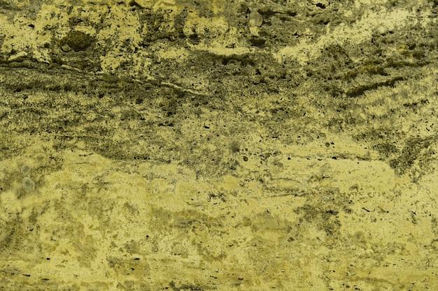 明るい緑の大理石の表面テクスチャ背景 無料写真