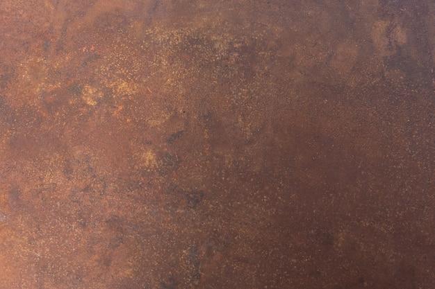 背景の古いコンクリートの壁のテクスチャ 無料写真