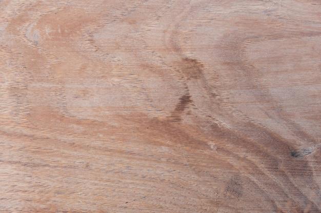 デザインと装飾のための木目テクスチャ 無料写真