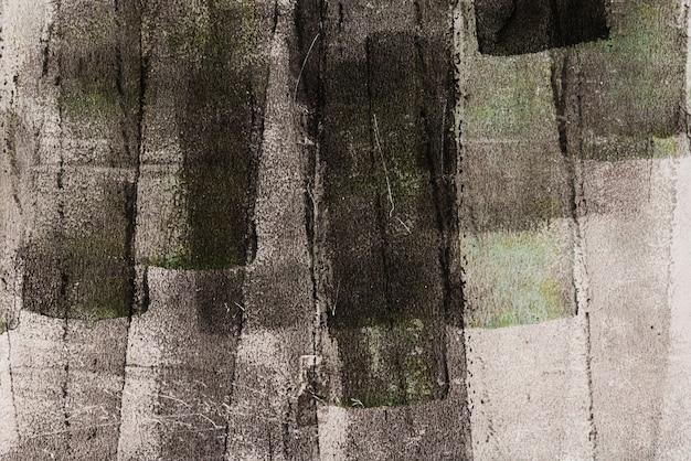 Окрашенные деревянные фоновой текстуры для дизайна в помещении Бесплатные Фотографии