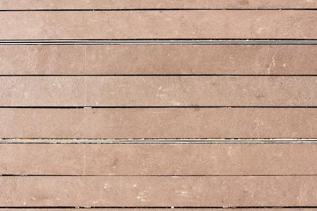 アウトドアデザインのメタリックな背景テクスチャ 無料写真