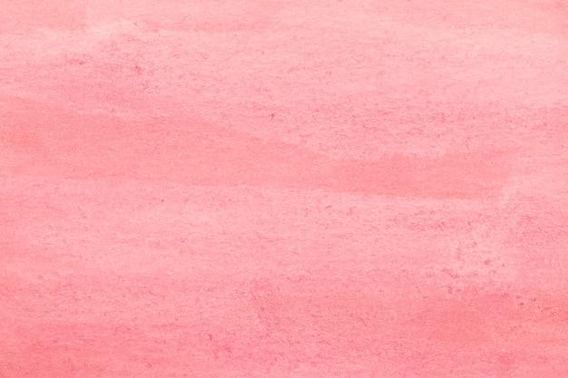 Розовый абстрактный акварельный фон чернил Бесплатные Фотографии
