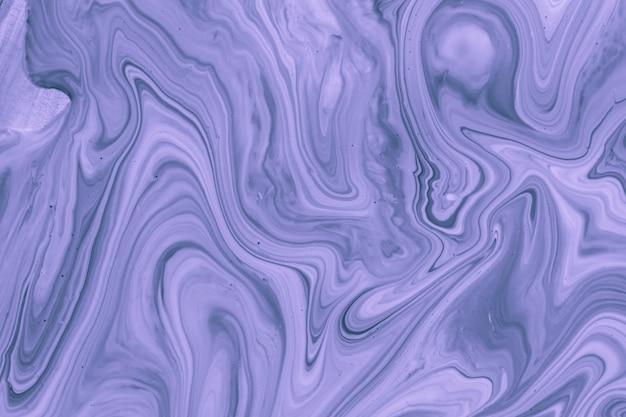 Фиолетовый мрамор Бесплатные Фотографии