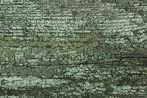 Старое дерево с винтажной текстурой Бесплатные Фотографии