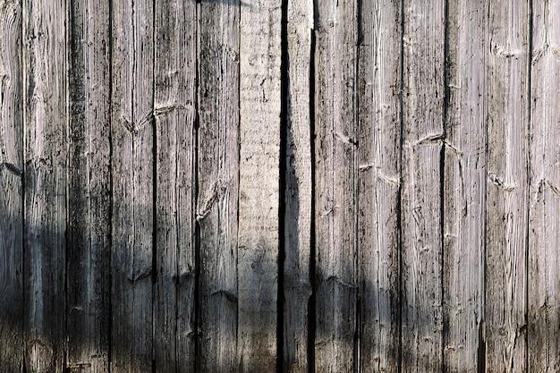 Черно-белый вертикальный деревянный плакат Бесплатные Фотографии