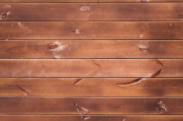 古い自然のパターンを持つ樹皮の木のテクスチャ 無料写真
