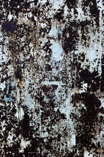 さびた御影石のシームレスなテクスチャ 無料写真