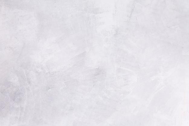 古い灰色のセメントの背景 無料写真