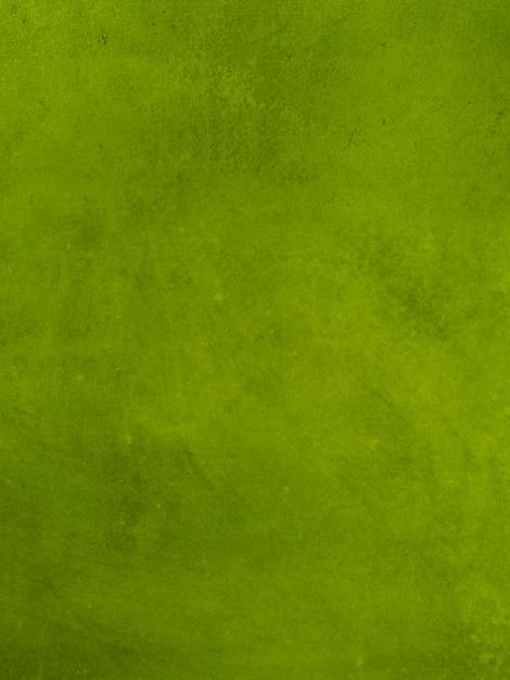 緑のビリヤード生地のテクスチャ背景 無料写真