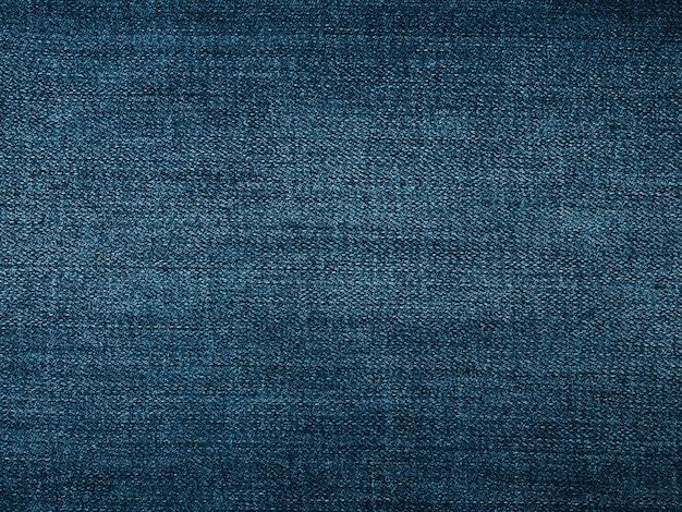Красочная фактура материала ткани Бесплатные Фотографии