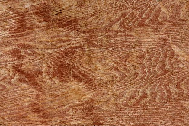 Древесина с потертой состарившейся поверхностью Бесплатные Фотографии