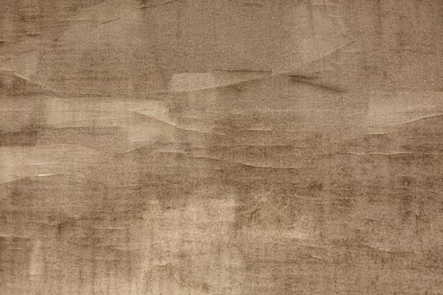 粗い表面を持つヴィンテージの木材 無料写真