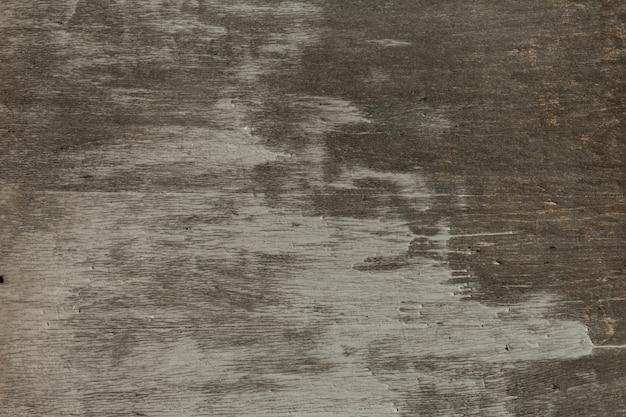 ブラシストロークで粗い木材表面 無料写真