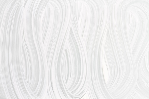 パターンを持つ灰色のペイントテクスチャ 無料写真